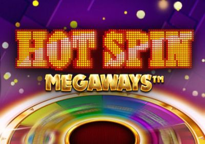 Hot Spin Megaways review