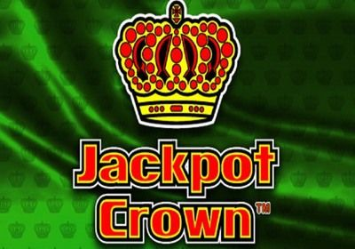 Jackpot Crown review