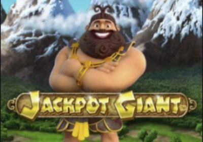 Jackpot Giant  review