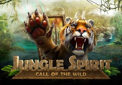 Jungle Spirit: Call Of The Wild review