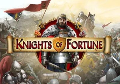 Knights of Fortune  review