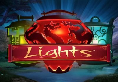 Lights review