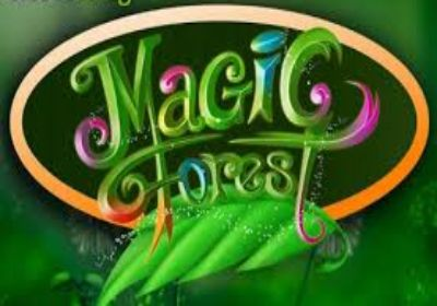 Magic Forest review