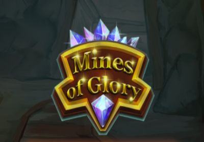 Mines of Glory review