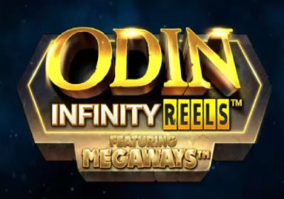 Odin Infinity Reels Featuring Megaways review