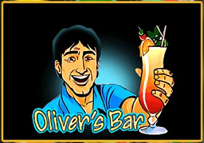 Oliver's Bar review