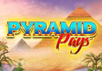 Pyramid Pays review