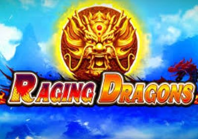 Raging Dragons review