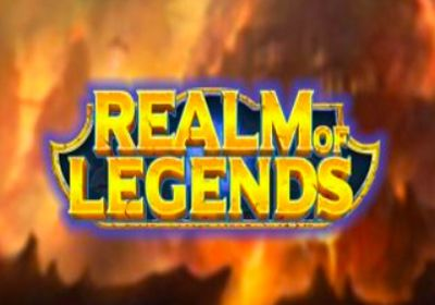 Realm of Legends review