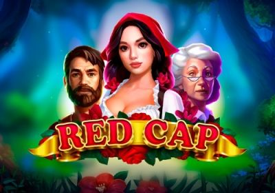 Red Cap review