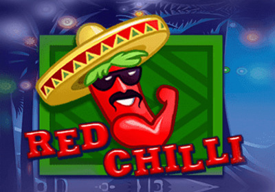 Red Chilli review