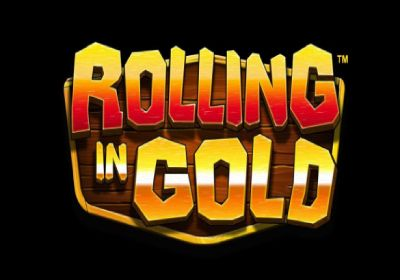 Rolling In Gold  review