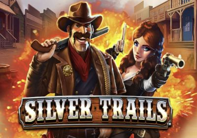 Silver Trails  review