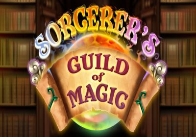 Sorcerer's Guild of Magic  review