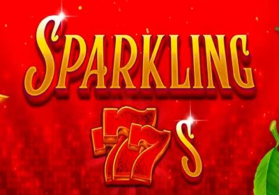 Sparkling 777s review