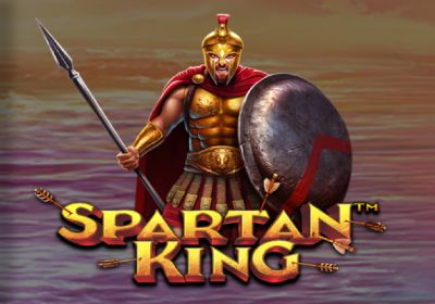 Spartan King review