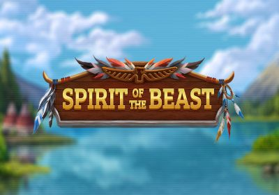 Spirit of the Beast review