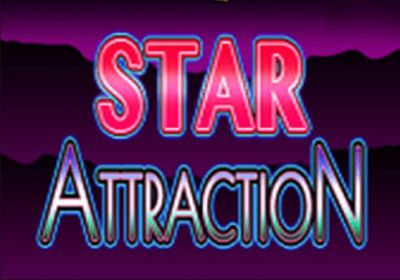 Star Attraction review