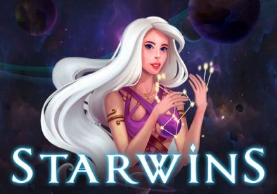 Starwins review