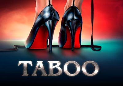 Taboo review