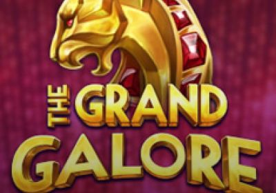 The Grand Galore review