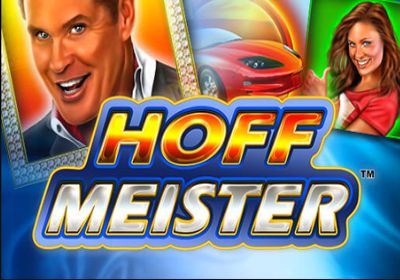 Hoffmeister review