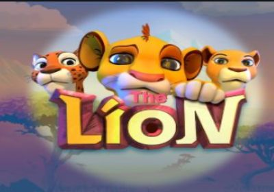 The Lion review
