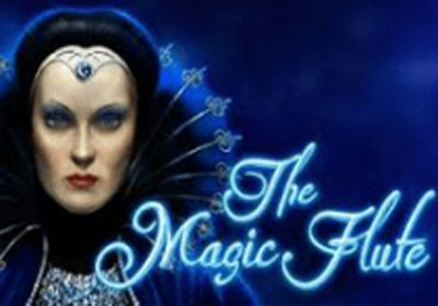 The Magic Flute review