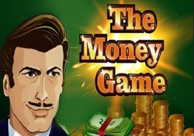 The Money Game review