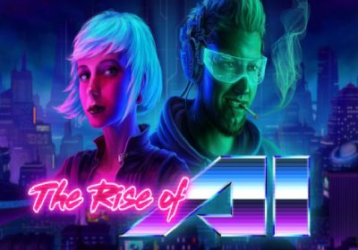 The Rise of AI review
