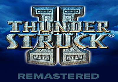 Thunderstruck II Remastered review