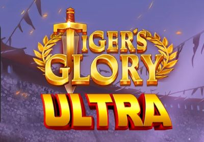 Tiger's Glory Ultra review