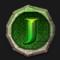Jack symbol