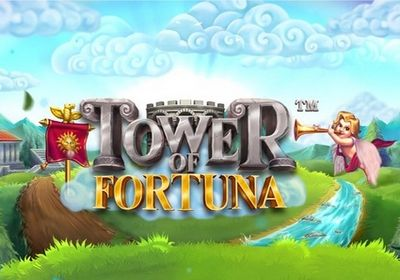 Tower of Fortuna review