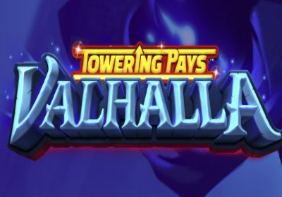 Towering Pays Valhalla review