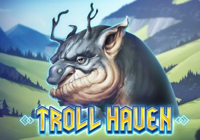 Troll Haven review
