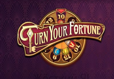 Turn your Fortune review