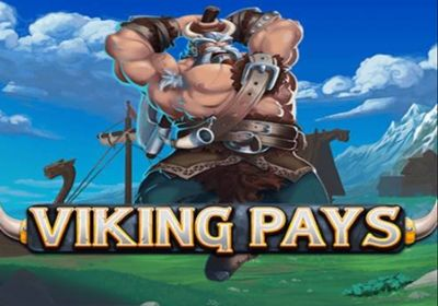 Viking Pays review
