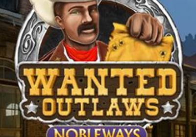 Wanted Outlaws review