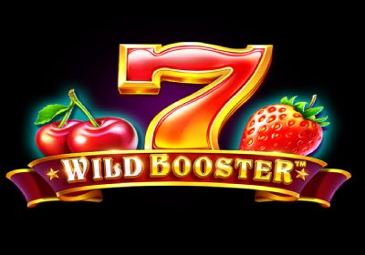 Wild Booster  review