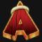 Ace symbol