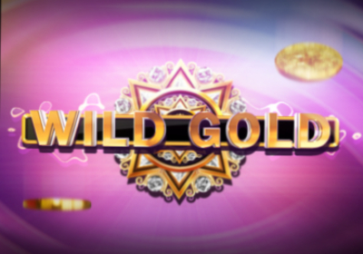 Wild Gold review