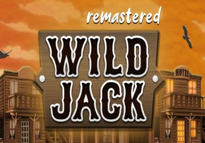 Wild Jack Remastered review