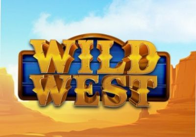 Wild West  review