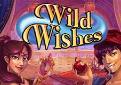 Wild Wishes review