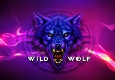 Wild Wolf review