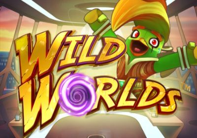 Wild Worlds review
