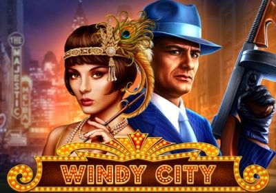 Windy City review
