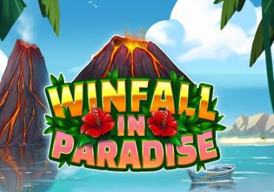 Winfall in Paradise review