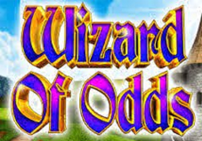 Wizard of Odds review